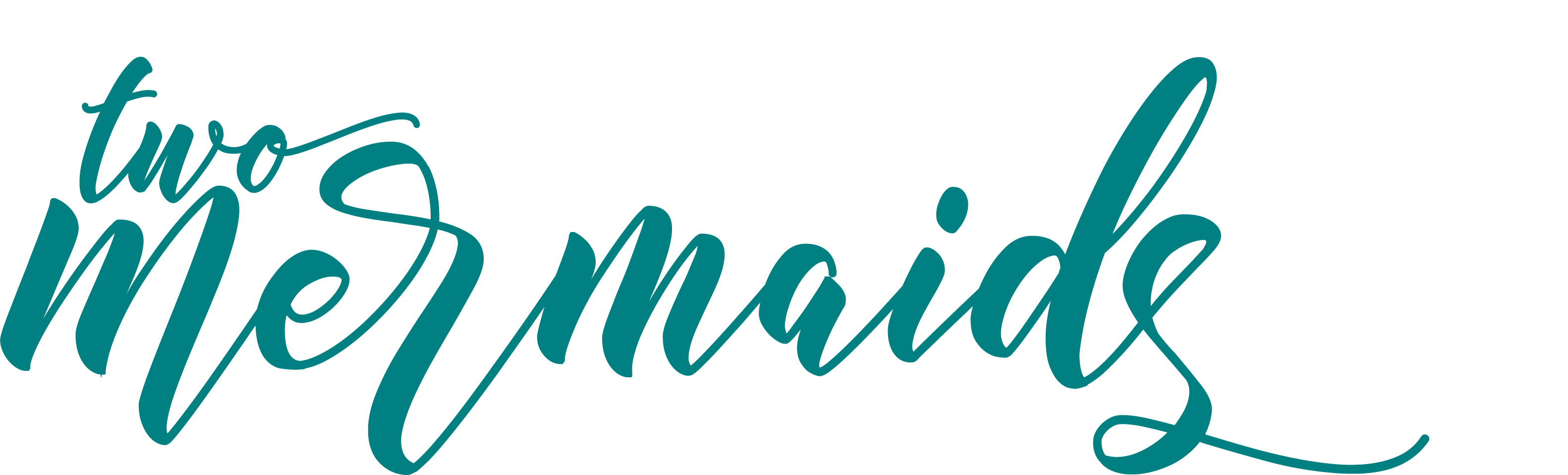 Two Mermaids Resort, Treasure Island, FL